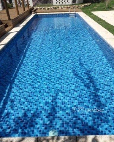 CAMPINAS - Casa de Condomínio - LOTEAMENTO ALPHAVILLE CAMPINAS - Foto 15
