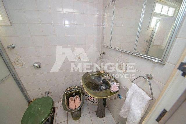 Casa à venda com 3 dormitórios em Chácara das pedras, Porto alegre cod:10928 - Foto 15
