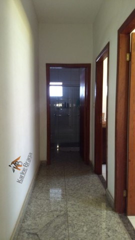 Casa bairro Interlagos R$230.000,00 - Foto 5