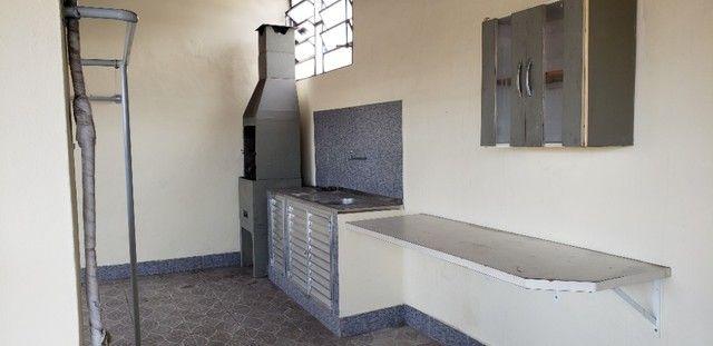 Nilópolis dois quartos na Rua Mario de Araújo - Foto 14