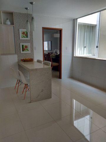 Cobertura Duplex  - Foto 2