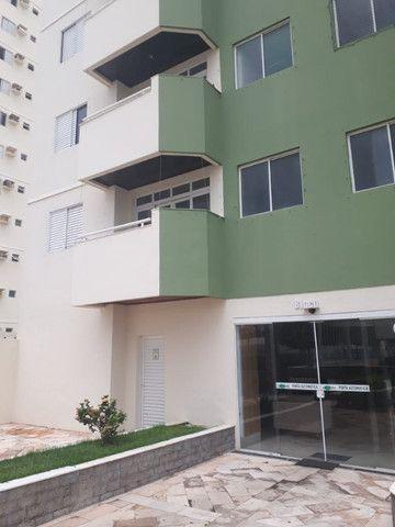 Vendo Lindo Apartamento no Residencial Ilha dos Açores, 2 Quartos. - Foto 3