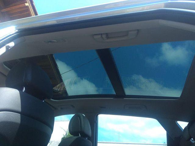 Hyundai New Tucson ? 2018 - Foto 11