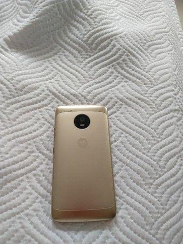 Vendo celular Moto G4 8GB - Foto 2