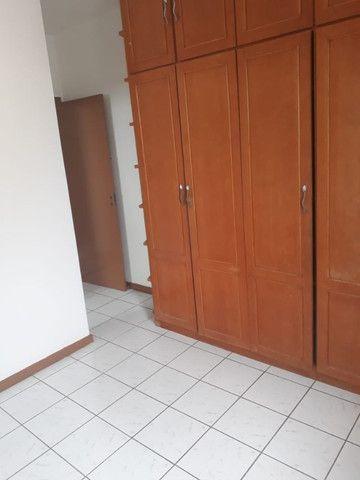 Vendo Lindo Apartamento no Residencial Ilha dos Açores, 2 Quartos. - Foto 17
