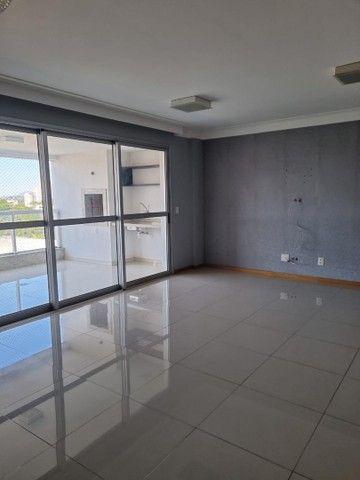 VENDE-SE excelente apartamento no edifício ARBORETTO na região do bairro GOIABEIRAS. - Foto 3