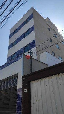 Cobertura, 2 Quartos, no bairro Nova Glória
