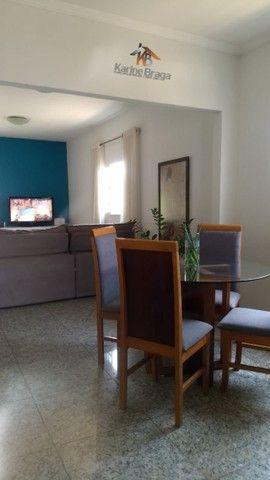 Casa bairro Interlagos R$230.000,00 - Foto 19