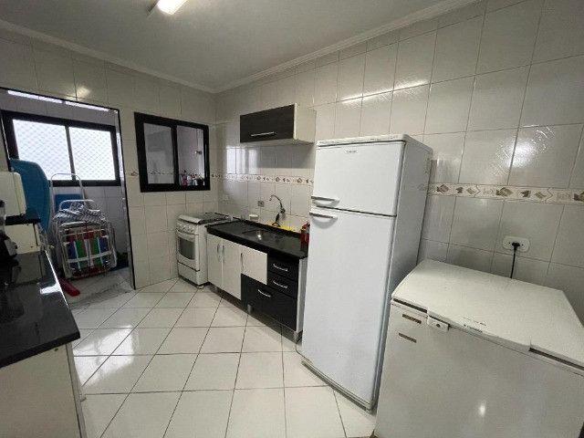 Apartamento 2 dormitórios - 79 m² -  Bairro Aviação - Praia Grande - SP R$ 280.000,00 - Foto 9
