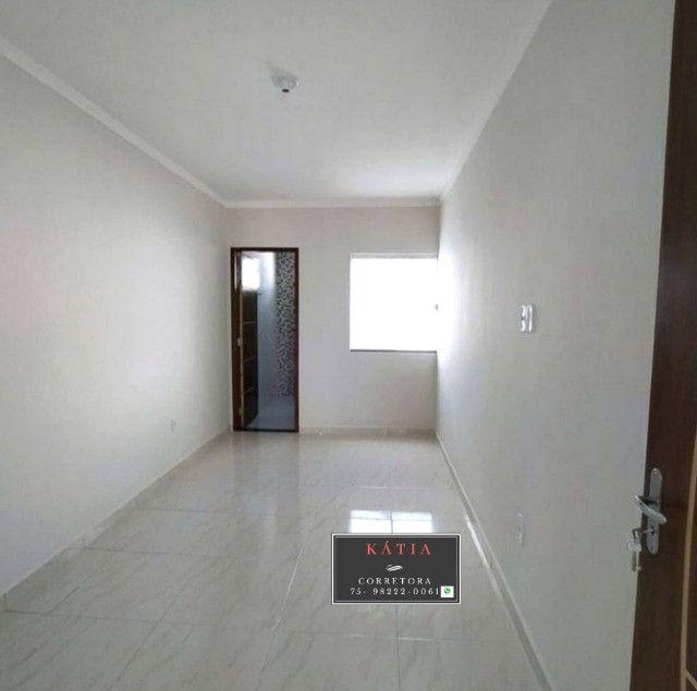 Atenção - Na Conceição 1  - Casa e Top , Com Localização Privilegiada - Foto 6