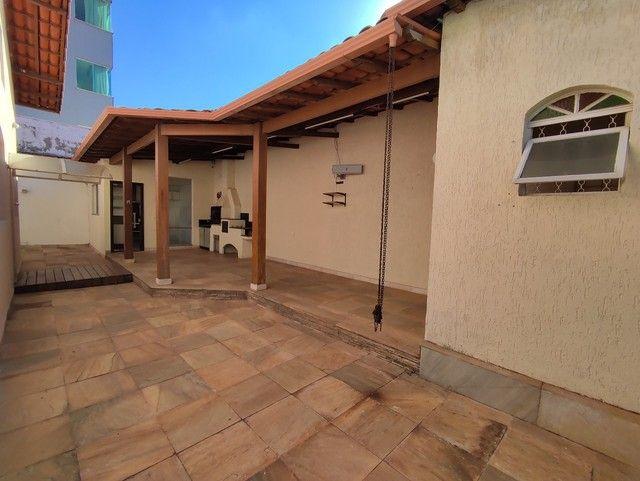 Casa á venda, 04 quartos com suíte, Barreiro/MG - Foto 20