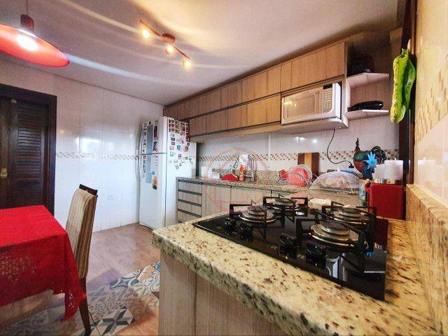 Sobrado com 3 dormitórios à venda, 305 m² por R$ 999.000,00 - Vila Jardim - Porto Alegre/R - Foto 19