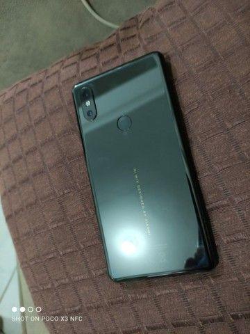 Xiaomi Mi mix 2s - Foto 2
