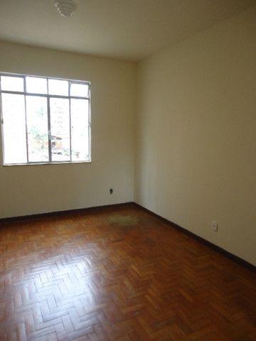 Apartamento à venda com 2 dormitórios em Padre eustáquio, Belo horizonte cod:15786 - Foto 2