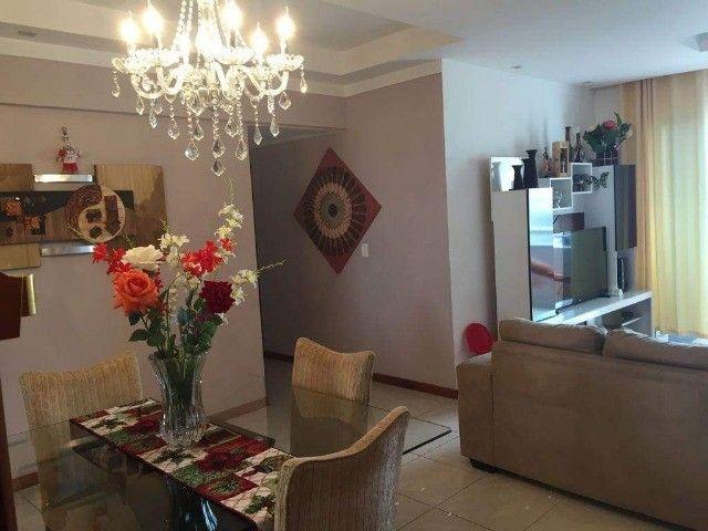 Lindo apartamento no bairro Jardim Vitória - Foto 3