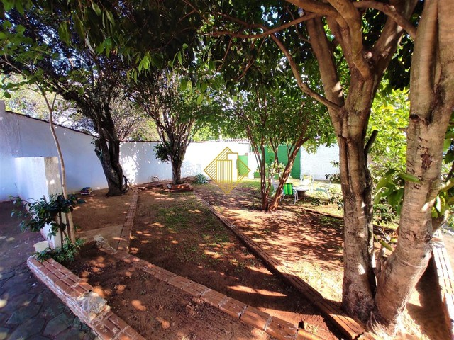 Casa à venda, 2 quartos, 1 suíte, Jardim Porto Alegre - Toledo/PR - Foto 17