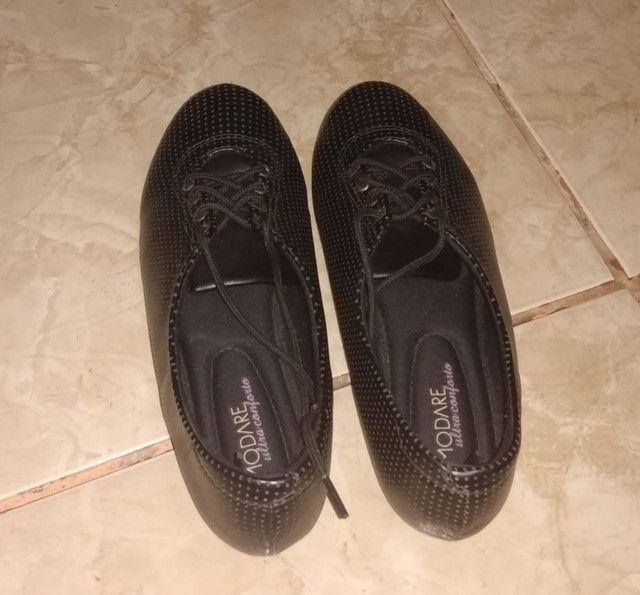 Sapato modare ultra conforto - Foto 3