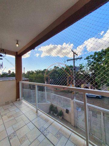 Sobrado com 3 dormitórios à venda, 305 m² por R$ 999.000,00 - Vila Jardim - Porto Alegre/R - Foto 8