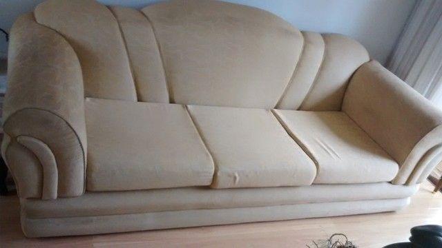 Jogo de sofá - Foto 2