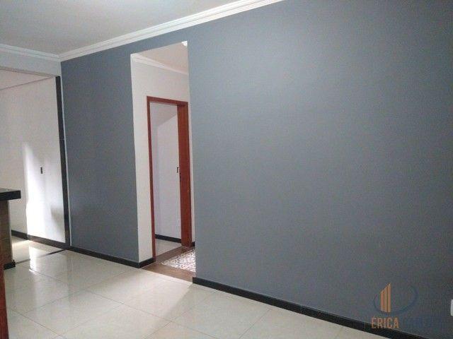 CONSELHEIRO LAFAIETE - Apartamento Padrão - Moinhos - Foto 10