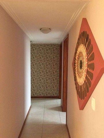 Lindo apartamento no bairro Jardim Vitória - Foto 5