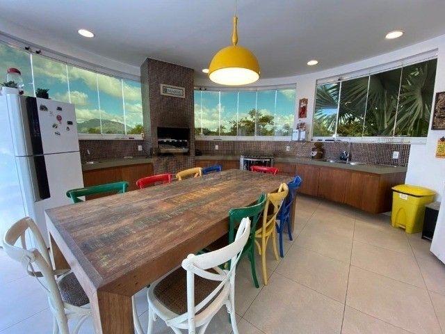 Na A venda! Casa de altíssimo padrão no Boulevard Lagoa - Foto 12