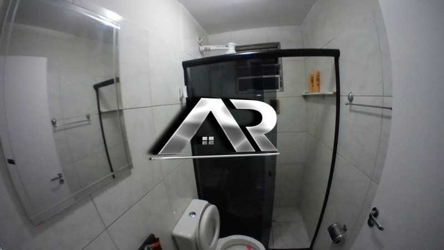Apartamento à venda com 2 dormitórios em Kennedy, Contagem cod:ARAP20009 - Foto 5