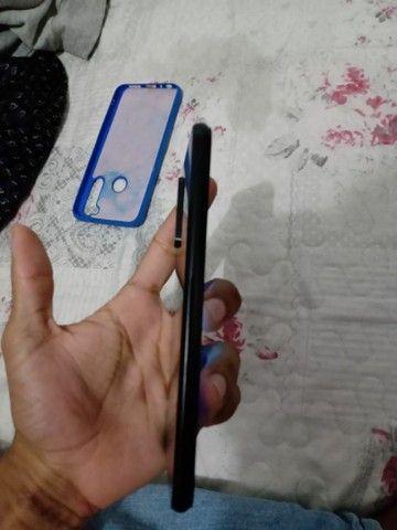 Redmi Note 8 - Foto 5