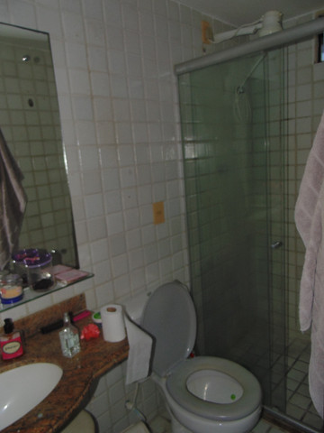 Apartamento 2 quartos, Pajuçara - Foto 15