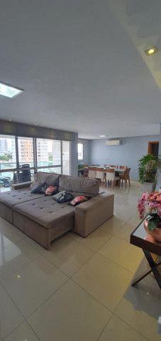 Elegante apartamento próximo ao Shopping Goiabeiras e Shopping Estação - Foto 8