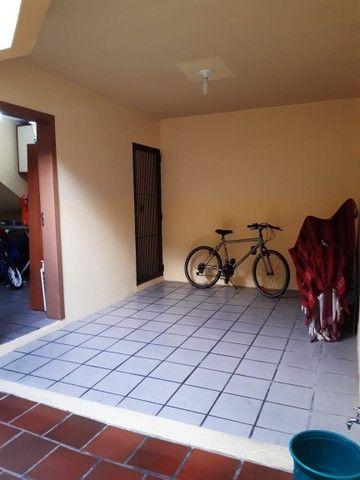 PORTO ALEGRE - Casa Padrão - Santana - Foto 19