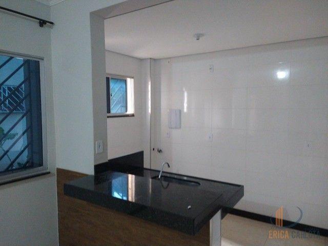 CONSELHEIRO LAFAIETE - Apartamento Padrão - Moinhos - Foto 3