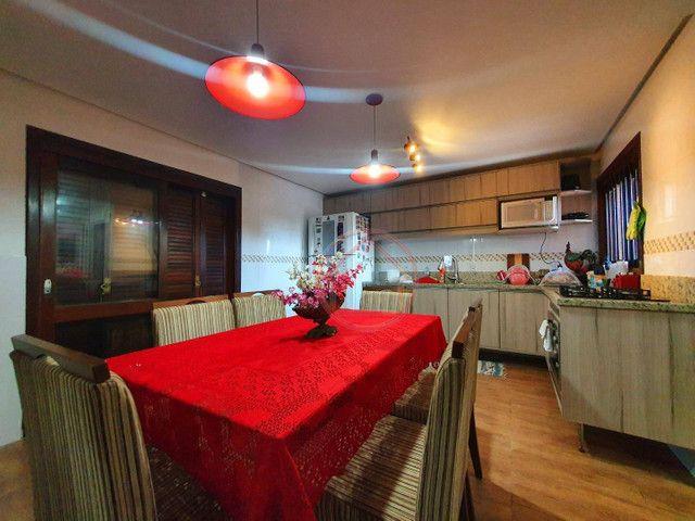 Sobrado com 3 dormitórios à venda, 305 m² por R$ 999.000,00 - Vila Jardim - Porto Alegre/R - Foto 15