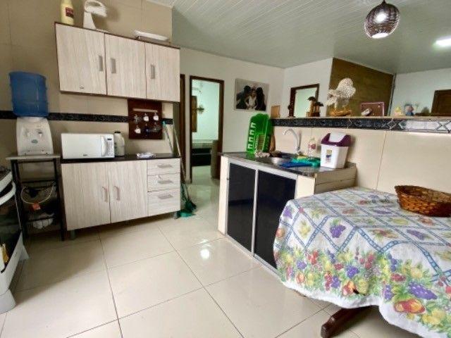 Casa de Praia em Catuama  vendo /alugo  - Foto 10