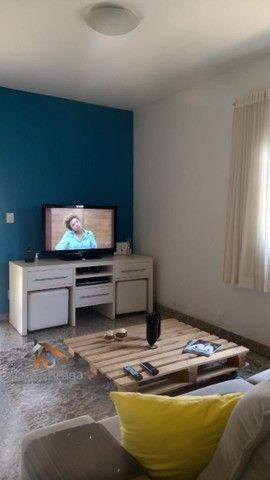 Casa bairro Interlagos R$230.000,00 - Foto 13