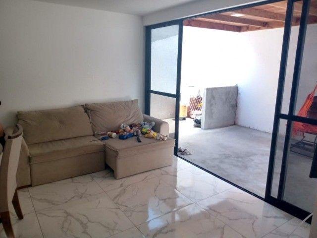 Apartamento no Bancários com 02 quartos  e garagem. Pronto para morar!!! - Foto 4