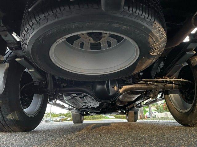 Ranger 2018 LIMITED Diesel 4X4 Automatica. - Foto 10