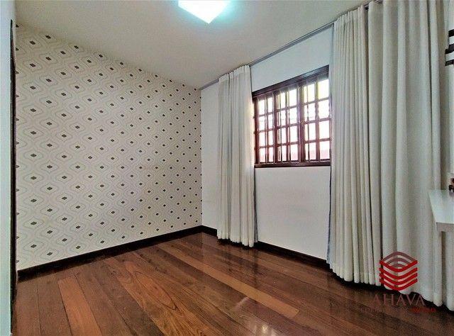 Casa à venda com 3 dormitórios em , cod:2329 - Foto 5