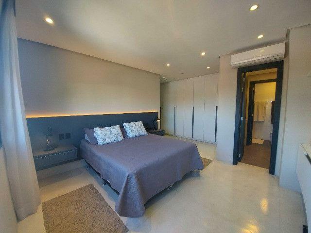 Casa 4 dormitórios, Vila Jardim, 337,00 m² - Foto 15