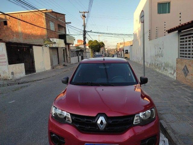 Renault  Kwid - Foto 2