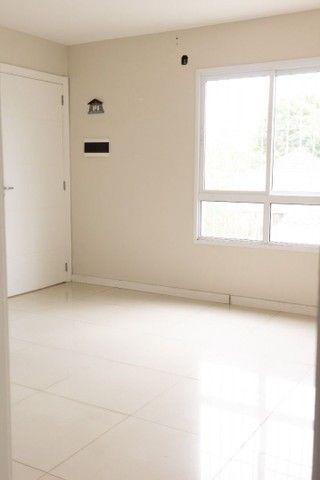 Alvorada - Apartamento Padrão - Bela Vista