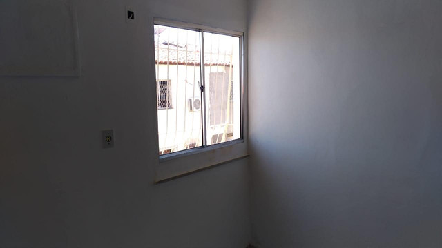 Apartamento para Locação em Teresina, CRISTO REI, 2 dormitórios, 2 banheiros, 1 vaga - Foto 14