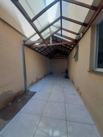 Área Privativa no bairro Jardim Leblon. - Foto 9