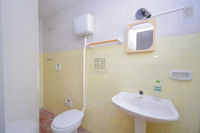 Casa para alugar com 3 dormitórios em Fragata, Pelotas cod:15166 - Foto 7