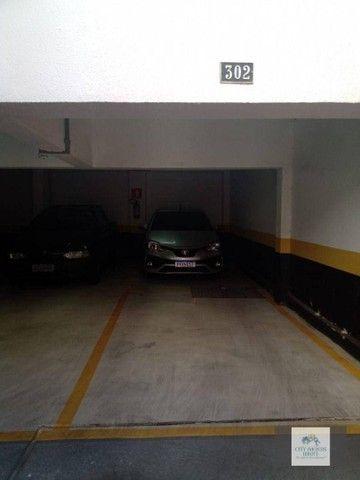Apartamento com 4 dormitórios à venda por R$ 1.200.000,00 - Funcionários - Belo Horizonte/ - Foto 8