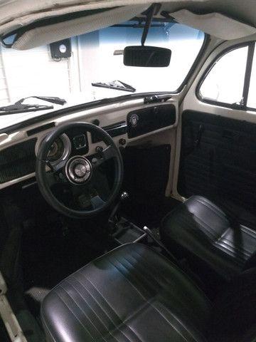Carro - Fusca 79 - Foto 3