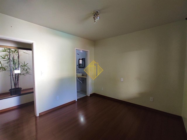 Casa à venda, 2 quartos, 1 suíte, Jardim Porto Alegre - Toledo/PR - Foto 8