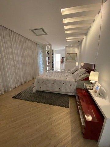 Na A venda! Casa de altíssimo padrão no Boulevard Lagoa - Foto 10