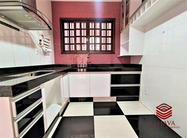 Casa à venda com 3 dormitórios em , cod:2329 - Foto 20