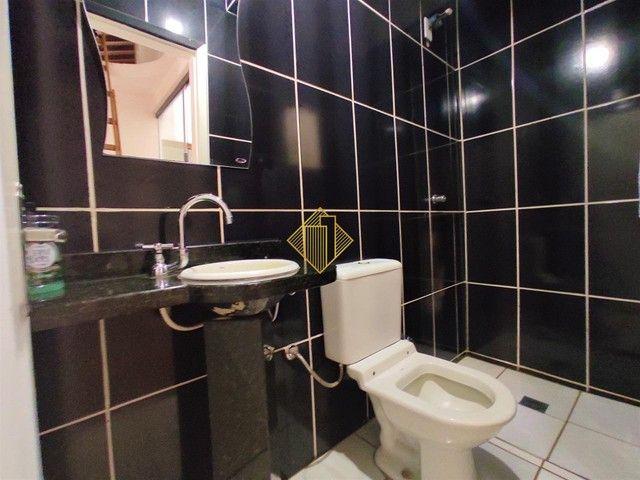 Casa à venda, 2 quartos, 1 suíte, Jardim Porto Alegre - Toledo/PR - Foto 6